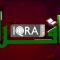 Iqra with IQRA