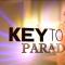 Key to Paradise