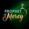 Prophet of Mercy SAW