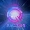Q FACTOR 2020 – IQRA TV